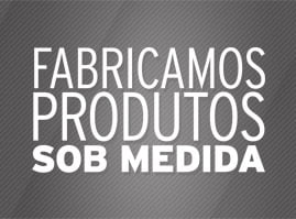 fabricamos produtos