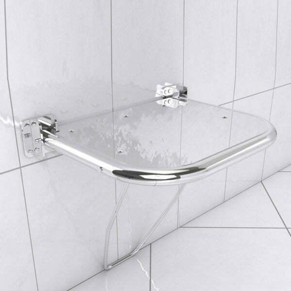banco articulado para banho