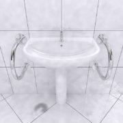 Barra-de-apoio-para-lavatorio-centralizado.