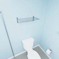 porta-toalha-para-banheiro-2
