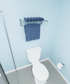 porta-toalha-para-banheiro