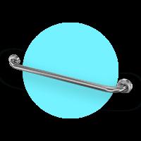 barra-de-apoio-manual